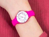 różowy Zegarek ICE Watch ICE-Princess ICE.016414 - duże 6