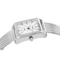 Rubicon RBN003 zegarek damski Bransoleta