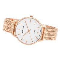 Rubicon RBN031 zegarek klasyczny Bransoleta