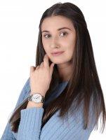 Rubicon RNBD10TIMX03AX zegarek damski Bransoleta