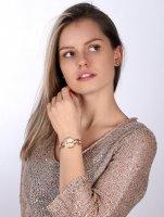 Rubicon RNBD12RIRX03BX zegarek damski Bransoleta