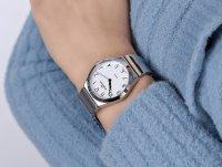 Rubicon RNBD80SAWX03BX zegarek damski Bransoleta