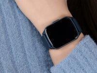 Rubicon RNCE42DIBX01AX zegarek Smartwatch z krokomierz