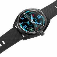 Rubicon RNCE55BIBX05AX zegarek męski Smartwatch