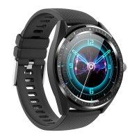 Rubicon RNCE55BIBX05AX zegarek sportowy Smartwatch
