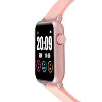 Rubicon RNCE57RIBX05AX zegarek damski Smartwatch