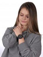 Rubicon RNCE61DIBX05AX zegarek Smartwatch z krokomierz