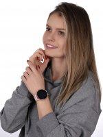 Rubicon RNCE61RIBX05AX zegarek Smartwatch z krokomierz