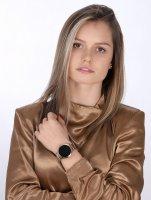 Rubicon SMARUB046 zegarek damski Smartwatch