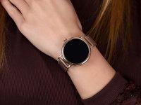 Rubicon SMARUB049 zegarek damski Smartwatch