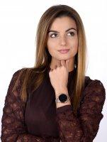 Rubicon SMARUB049 zegarek sportowy Smartwatch