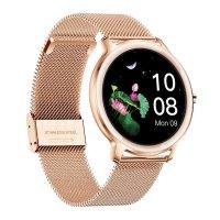 Rubicon SMARUB055 damski zegarek Smartwatch