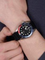 Seiko SPB087J1 Prospex PADI Divers 200m zegarek sportowy Prospex