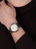 Seiko SPB123J1 zegarek klasyczny Prospex