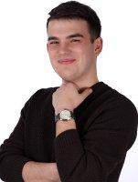 Seiko SPB123J1 zegarek męski Prospex