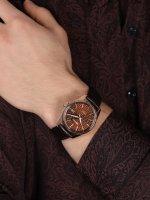 Seiko SPB170J1 Presage Sharp Edged Series zegarek klasyczny Presage