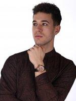 Seiko SPB170J1 zegarek męski Presage