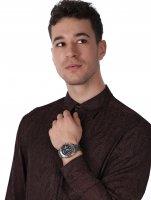 Seiko SPB189J1 zegarek męski Prospex