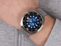 Seiko SRPE39K1 zegarek męski Prospex