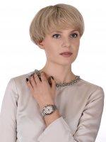 Seiko SRWZ02P1 zegarek klasyczny Chronograph