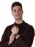 Seiko SSH073J1 zegarek męski Astron