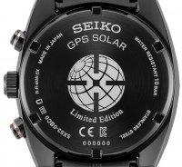 Seiko SSH083J1 zegarek męski Astron