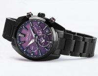 Seiko SSH083J1 zegarek sportowy Astron