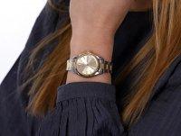 Seiko SUR354P1 zegarek damski Classic