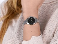 Seiko SUR409P1 zegarek damski Classic