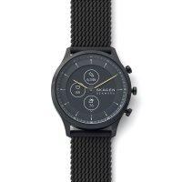 Skagen SKT3001 smartwatch męski Jorn