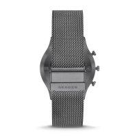 Skagen SKT3002 smartwatch dla dziewczynki Jorn