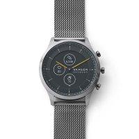 Skagen SKT3002 smartwatch szary sportowy Jorn bransoleta
