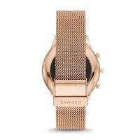 Skagen SKT3100 smartwatch dla dziewczynki Jorn