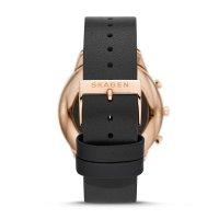 Skagen SKT3102 smartwatch dla dziewczynki Jorn