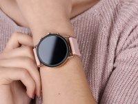 Skagen SKT5205 zegarek damski fashion/modowy Falster pasek