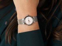 Skagen SKW2698 FREJA zegarek fashion/modowy Freja