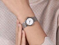 Skagen SKW2699 FREJA zegarek klasyczny Freja