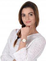Skagen SKW2774 Anita ANITA zegarek damski klasyczny mineralne