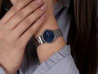 Skagen SKW2789 Freja FREJA zegarek damski klasyczny mineralne