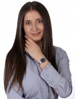 Skagen SKW2789 zegarek damski klasyczny Freja bransoleta