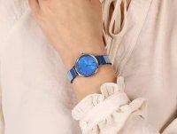 Skagen SKW2906 ANITA zegarek klasyczny Anita
