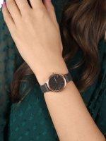 Skagen SKW2909 ANITA zegarek klasyczny Anita