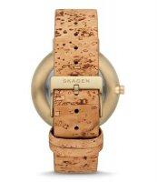 Skagen SKW2974 zegarek damski Aaren