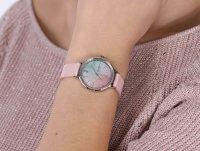 Skagen SKW2976 ANITA zegarek klasyczny Anita