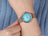 Skagen SKW2977 ANITA zegarek klasyczny Anita