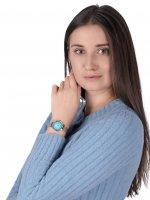 Skagen SKW2977 damski zegarek Anita bransoleta