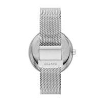 Skagen SKW2979 zegarek damski Karolina