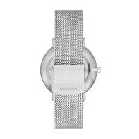 Skagen SKW2983 zegarek