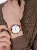 Skagen SKW6215 HAGEN zegarek klasyczny Hagen