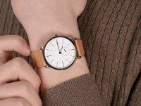 Skagen SKW6215 męski zegarek Hagen pasek